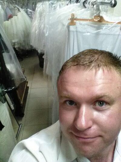 Фото мужчины дай вотсап, Москва, Россия, 38