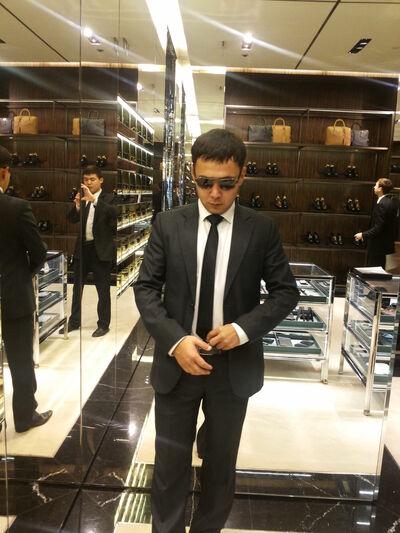 Фото мужчины Дамир, Алматы, Казахстан, 32