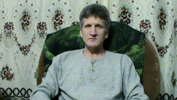 Фото мужчины Александр, Белгород, Россия, 56