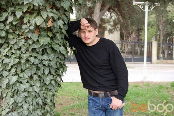 Фото мужчины lenya, Ростов-на-Дону, Россия, 33