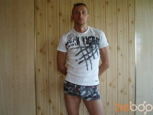 Фото мужчины vaso, Талси, Латвия, 38