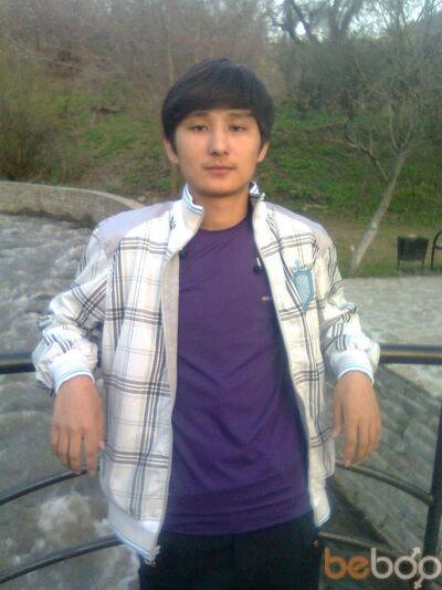 Фото мужчины Baha, Алматы, Казахстан, 26