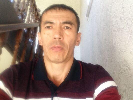 Фото мужчины Максат, Москва, Россия, 41