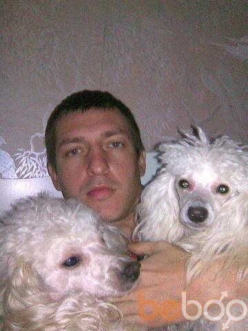 Фото мужчины igor777, Одесса, Украина, 38