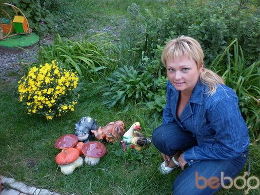 Фото девушки manichka, Николаев, Украина, 33