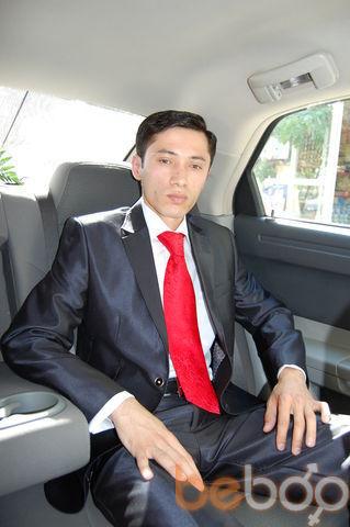 Фото мужчины BATIR, Ташкент, Узбекистан, 30