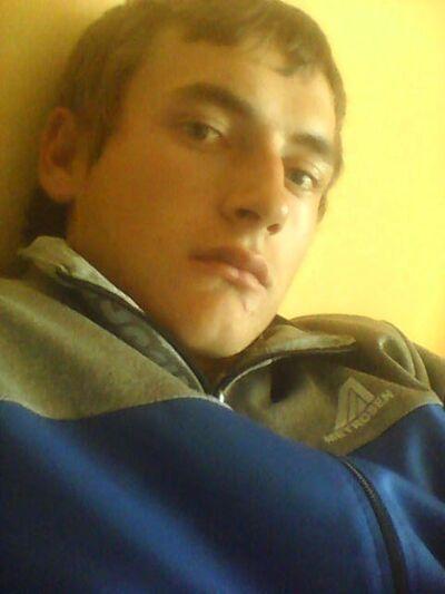 Фото мужчины Андрей, Тамбов, Россия, 19