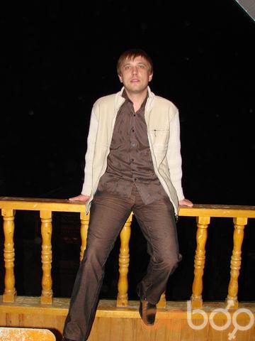 Фото мужчины михалыч, Йошкар-Ола, Россия, 34