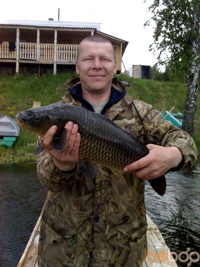Фото мужчины Nikolai, Челябинск, Россия, 51