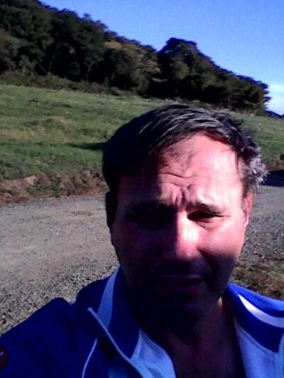 Фото мужчины yura, Владивосток, Россия, 52
