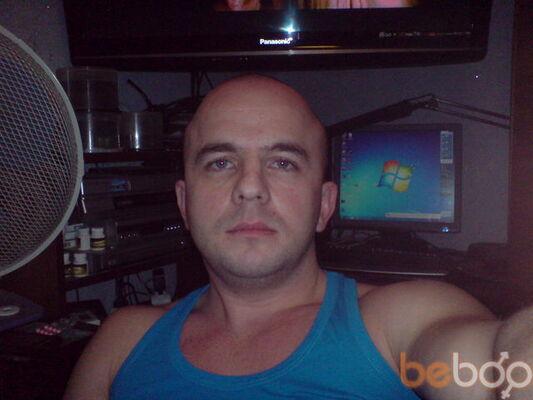 Фото мужчины Руслан, Борисполь, Украина, 39