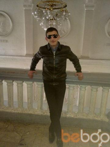 Фото мужчины MuRiK, Баку, Азербайджан, 25