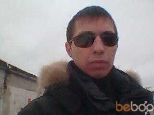 Фото мужчины Devont, Сургут, Россия, 33