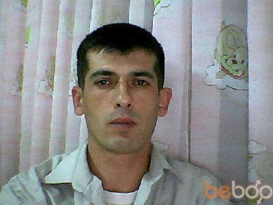Фото мужчины tolik, Сумгаит, Азербайджан, 40