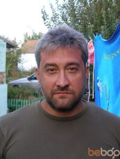 Фото мужчины Satirr, Коломыя, Украина, 43