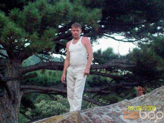 Фото мужчины csimbal, Днепропетровск, Украина, 46
