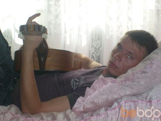 Фото мужчины pricoool, Чебоксары, Россия, 29