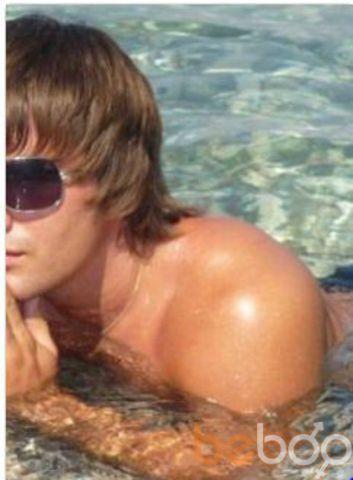 Фото мужчины WELL, Ярославль, Россия, 32