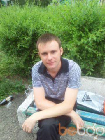 Фото мужчины Евген, Абакан, Россия, 29