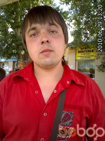 Фото мужчины sim87, Караганда, Казахстан, 30