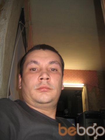 Фото мужчины Andreevih, Екатеринбург, Россия, 32