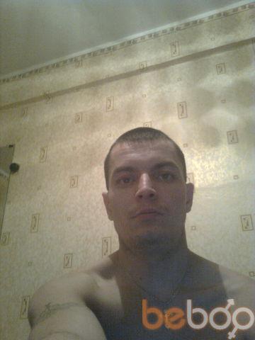 Фото мужчины гошан, Ижевск, Россия, 33