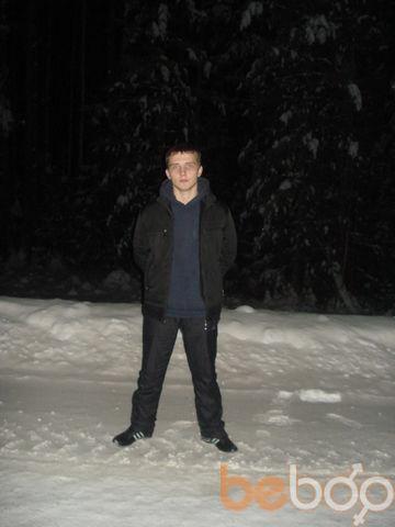 Фото мужчины boss, Нижний Тагил, Россия, 25