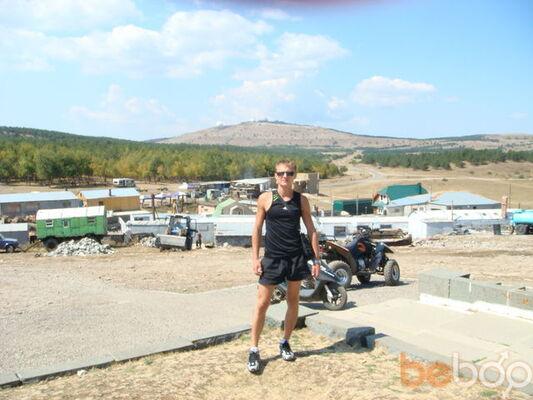 Фото мужчины temsik, Макеевка, Украина, 30