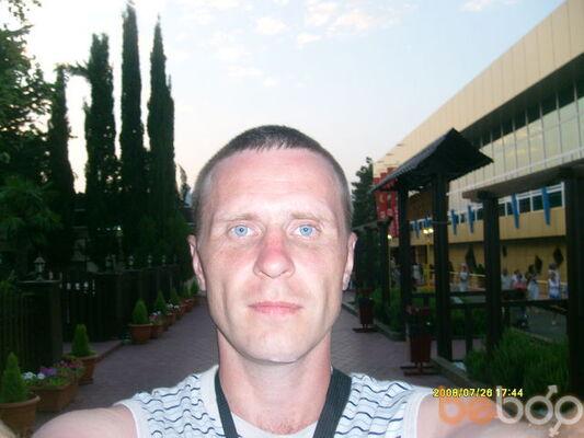 Фото мужчины vitaliy115, Новокузнецк, Россия, 42