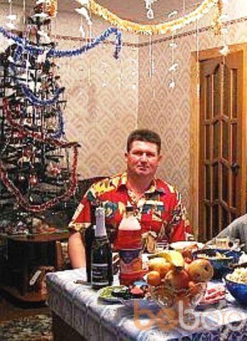 Фото мужчины albanec746, Гомель, Беларусь, 40