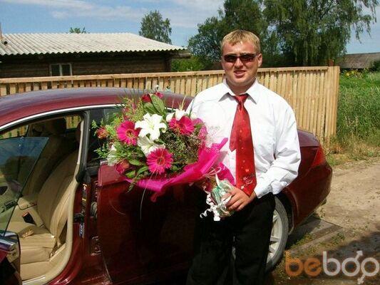 Фото мужчины nike814, Таллинн, Эстония, 36