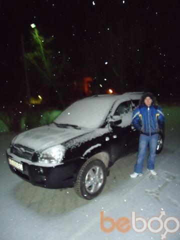Фото мужчины Шурик, Тирасполь, Молдова, 30