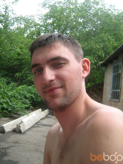 Фото мужчины Vit Bond, Кировоград, Украина, 35