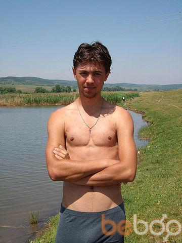 Фото мужчины kamelk90, Кишинев, Молдова, 27
