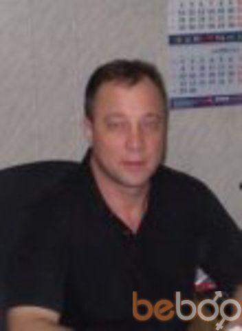 Фото мужчины aleksandr, Кишинев, Молдова, 47