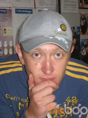 Фото мужчины predators, Витебск, Беларусь, 34