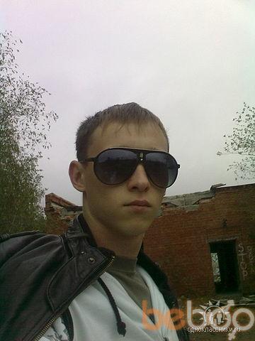 Фото мужчины Stas, Саратов, Россия, 27