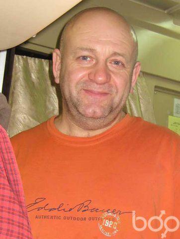 Фото мужчины POMIDOR158, Ялта, Россия, 55