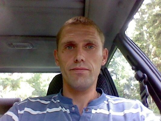 Фото мужчины Евгений, Сортавала, Россия, 35