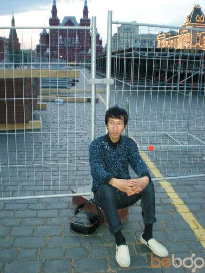 Фото мужчины ADI_kg, Москва, Россия, 28