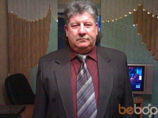 Фото мужчины ВОВА, Кишинев, Молдова, 58