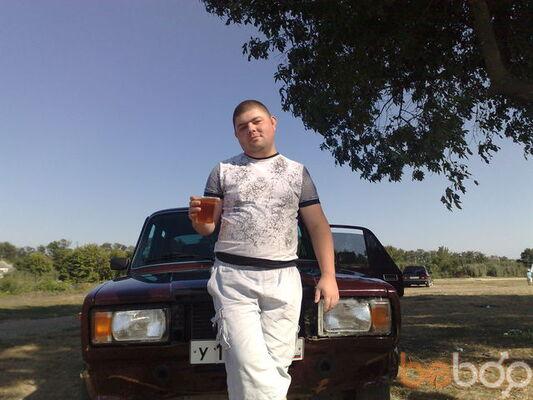 Фото мужчины 9999, Краснодар, Россия, 29