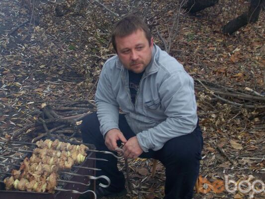 Фото мужчины vovan, Горловка, Украина, 37