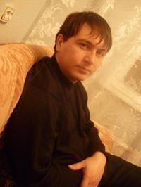 Знакомства Бугульма, фото мужчины Ильдар, 36 лет, познакомится для флирта, любви и романтики, cерьезных отношений
