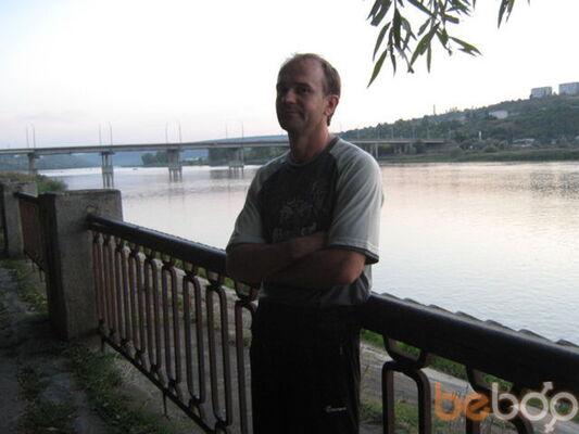 Фото мужчины live, Рыбница, Молдова, 45