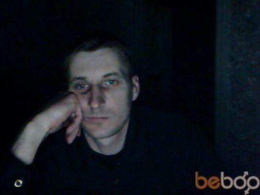 Фото мужчины Nik973, Барнаул, Россия, 43