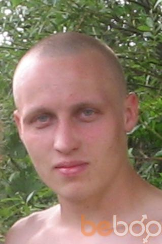 Фото мужчины Димарик, Старый Оскол, Россия, 34