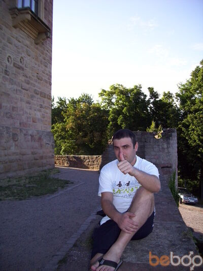 Фото мужчины lado822, Neustadt an der Weinstrasse, Германия, 34