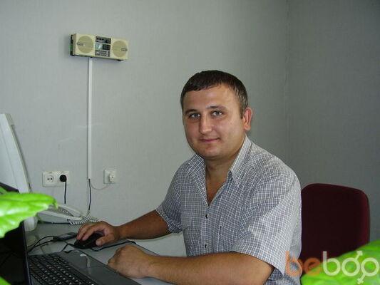 Фото мужчины alex16162, Бровары, Украина, 35