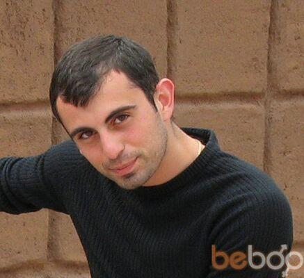 Фото мужчины raffig, Киев, Украина, 33
